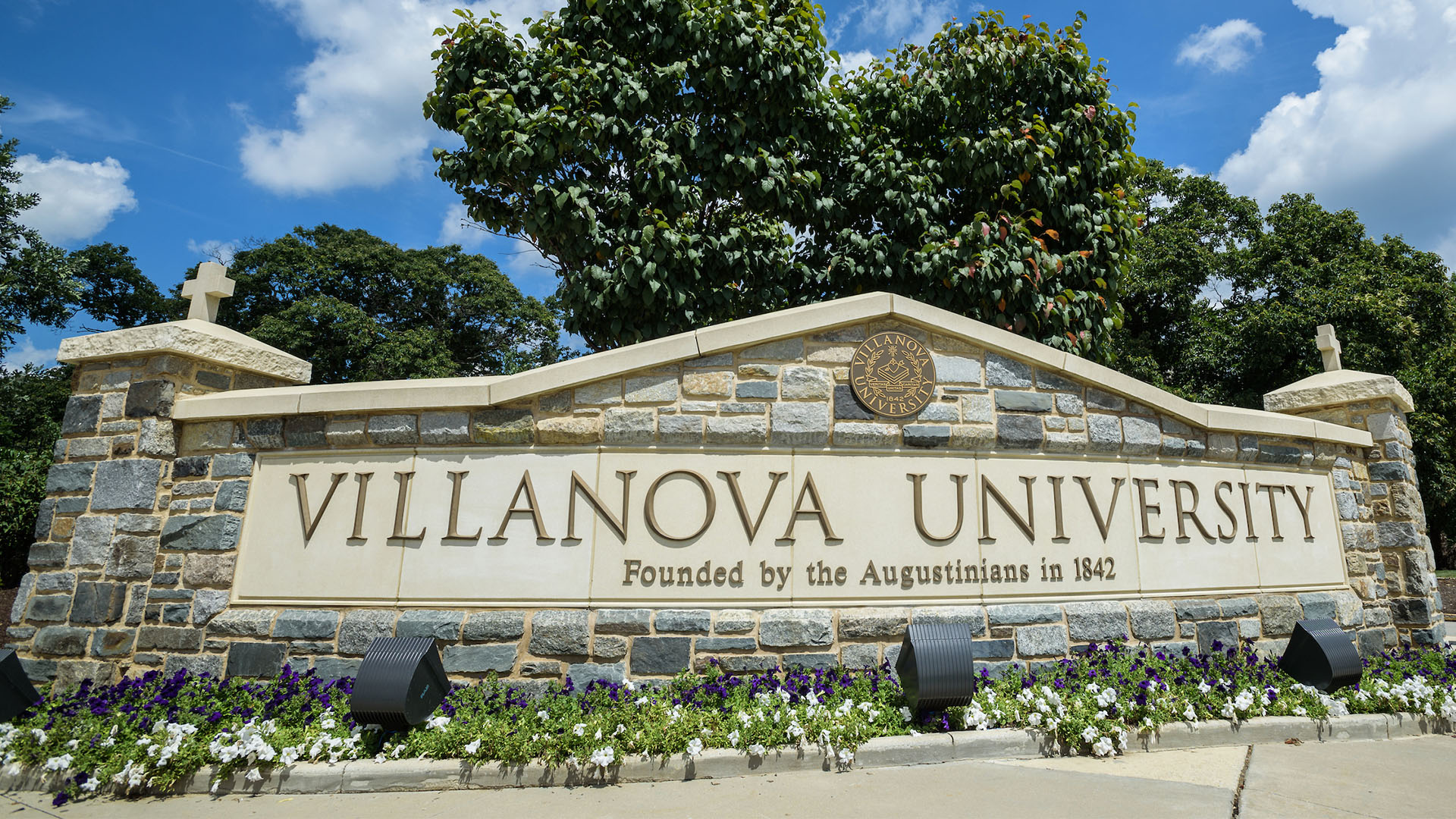 Villanova University Moves Forward With More Construction Plans Covering the Next 10 Years