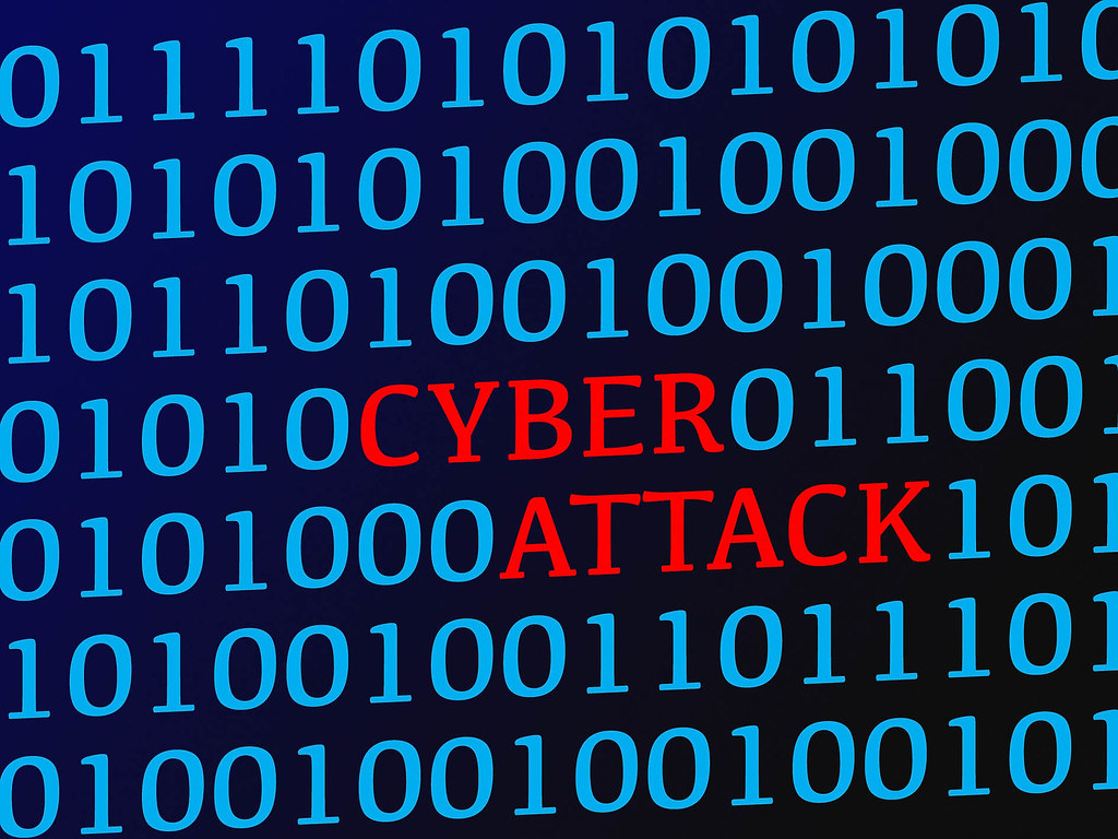 Haverford Learned Its Lesson From a Cyberattack. Expert Says Other Governments Need to Be Prepared