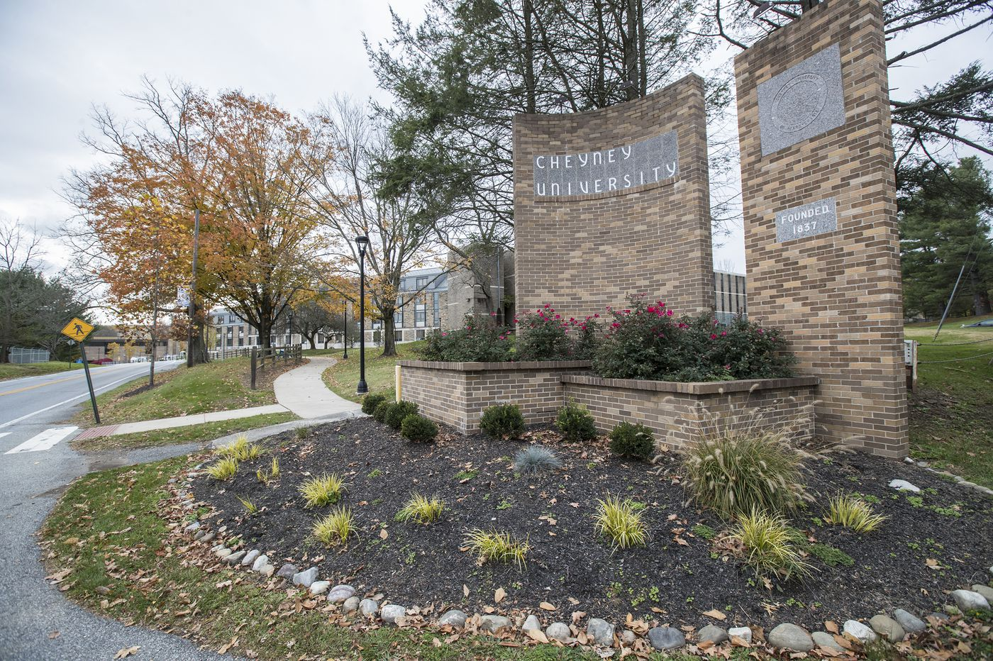 Cheyney University Keeps Accreditation, Debt Relief Promised