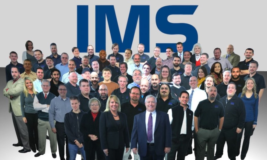 DELCO Careers – IMS Technology Services