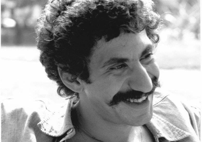 Drexel Hill's Jim Croce Was Musically Inspired by His Time in the National  Guard