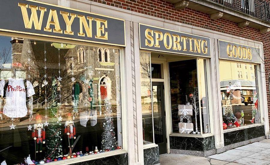 BSN, Promising Strong Distribution Benefits, Acquires Wayne Sporting Goods