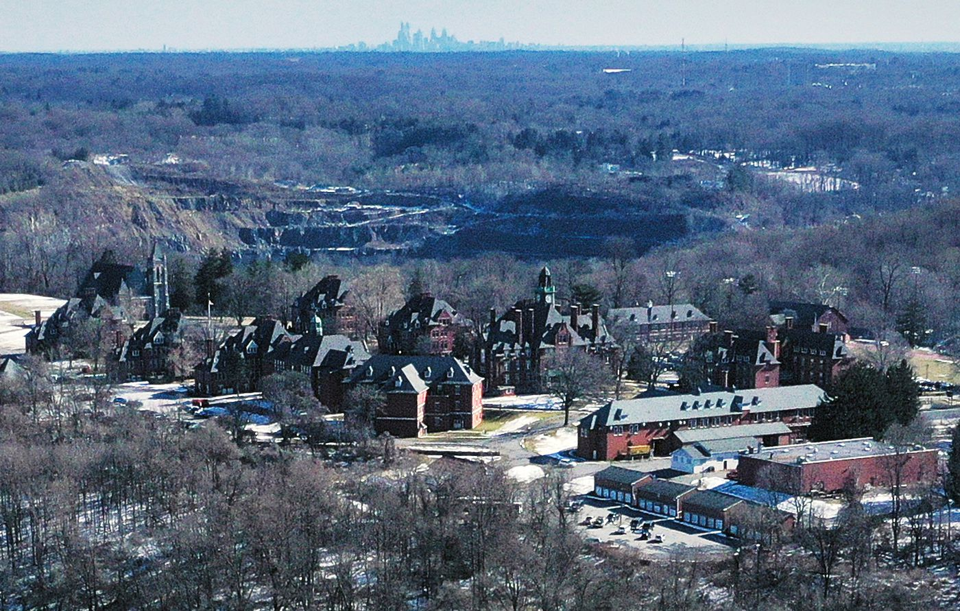 After Glen Mills Abuses, Governor Proposes $5 Million for Oversight Staff