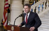 Pa. State Rep. Jared Solomon Graduated Swarthmore and Villanova but Started Off Above a Butcher Shop