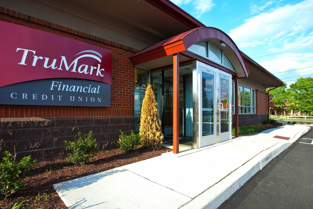TruMark Looking to Acquire Chester-based Bethany Baptist Christian Federal Credit Union
