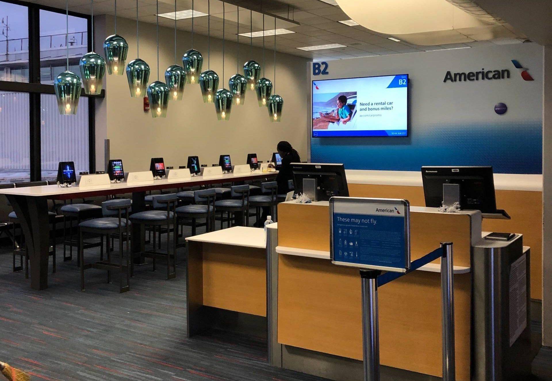 2019 a Record Passenger Year for Philadelphia International Airport