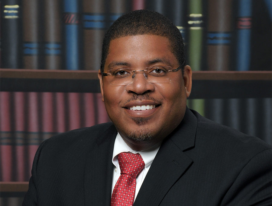 New African American Director Takes the Reigns at Glen Mills Schools, Reforms to Be Implemented