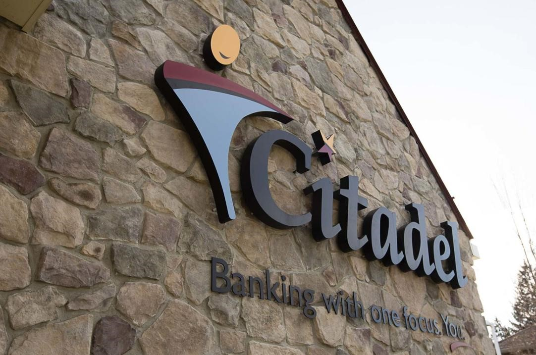 Citadel Excited to Open 24th Branch in Southeastern Pennsylvania