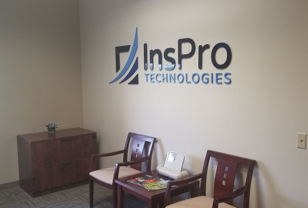 Majesco to Acquire InsPro Technologies, an Insurance Software Company in Crum Lynne