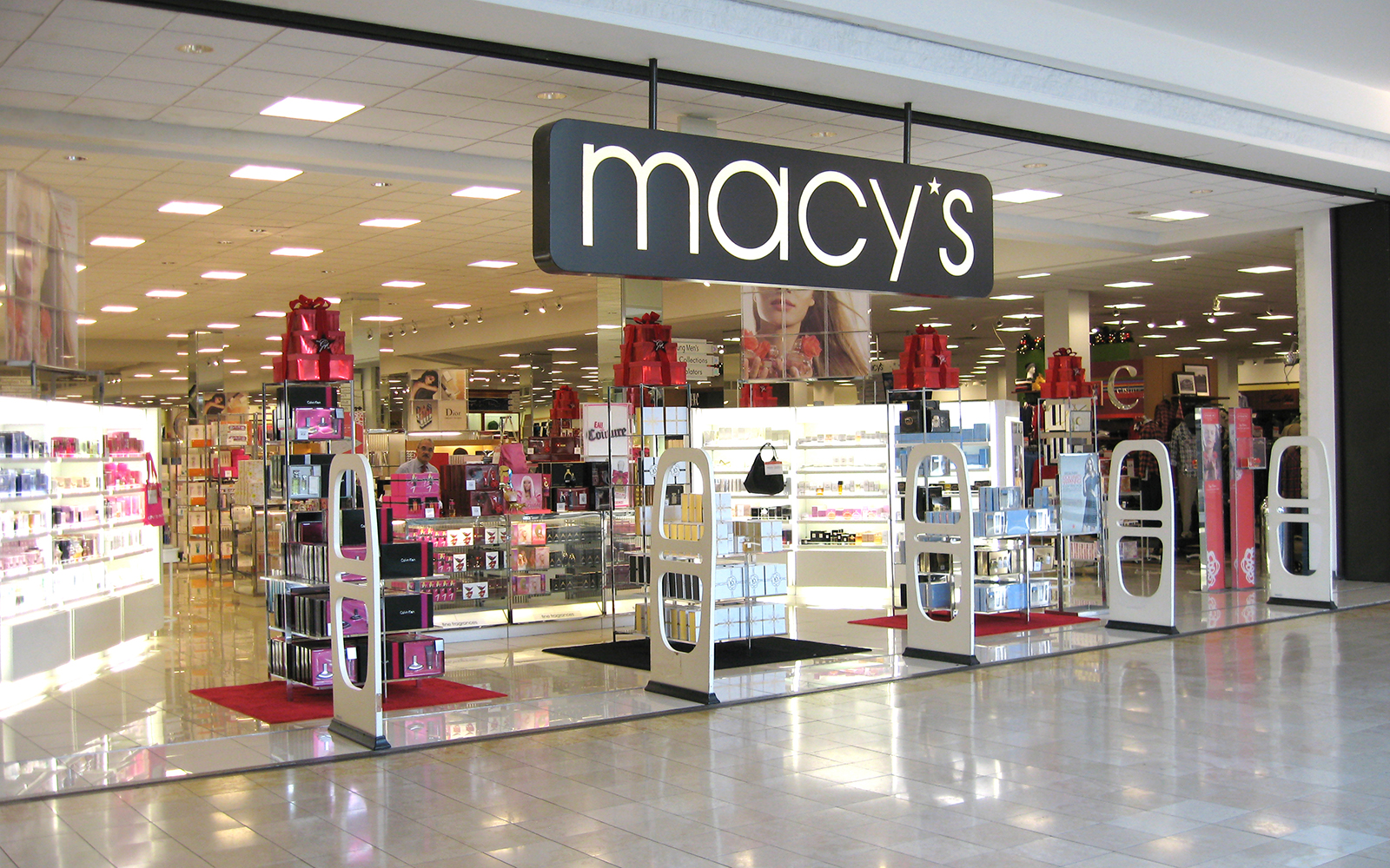 Recently Announced Macy's Closures Could Affect Region's Mall Owners Significantly