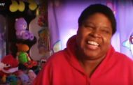 Tantira's Story Celebrates Independence and a  Successful Program at Child Guidance Resource Centers (Video)