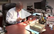 Broomall Coin Dealer Helps Bring Down Multi-Million Counterfeit Coin Operation