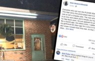 Thanks to Social Media, Locals Flood Ridley Pizza Shop to Help Out Owner