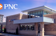 PNC Bank Is Closing 19 Branches, Including Its Branch in Media Borough
