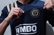 The New Philadelphia Union Jersey's Are Here and They're Getting Mixed Reviews