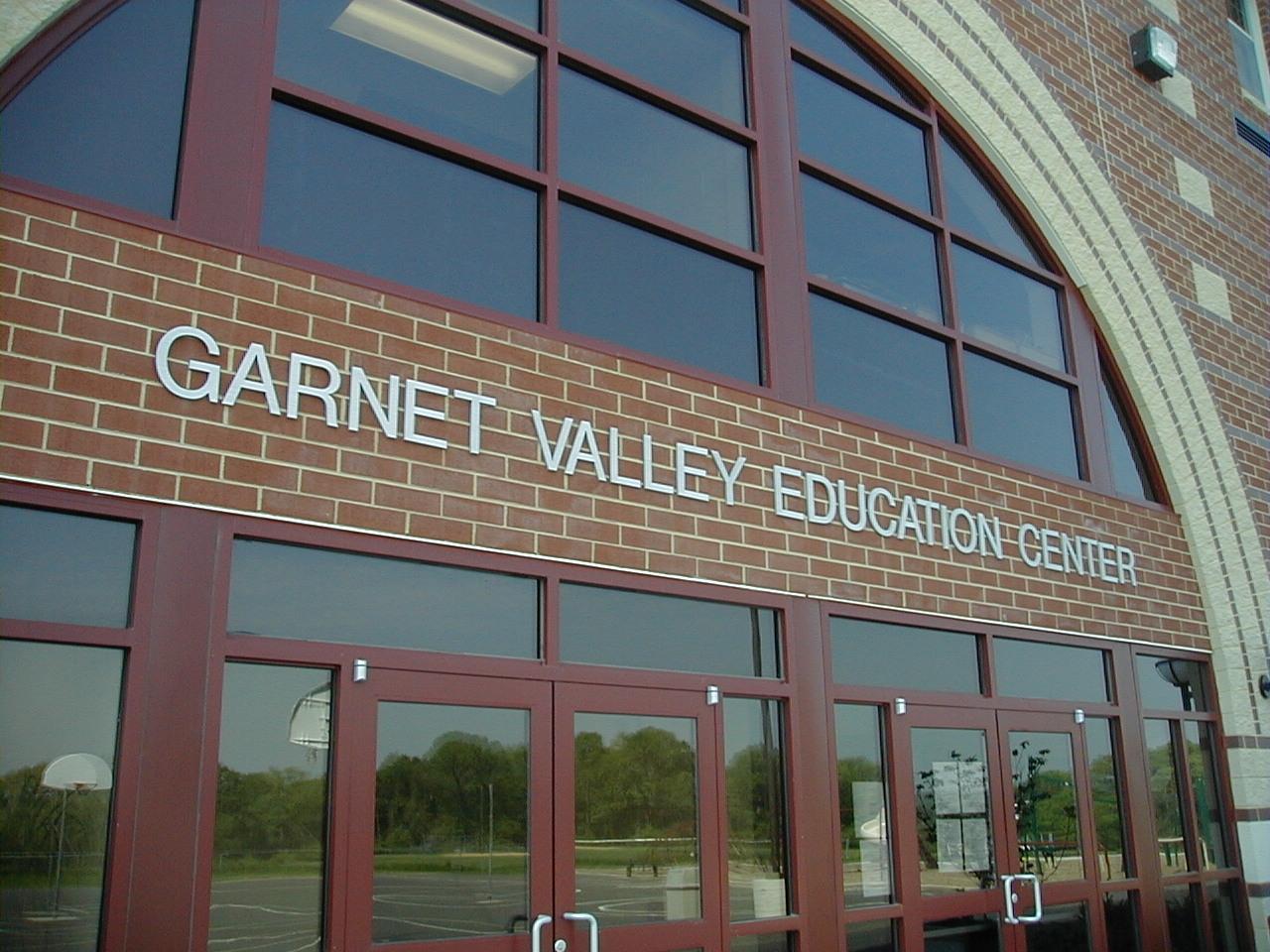 Delaware County Public Schools to Close for One Day to Test Preparedness for Coronavirus
