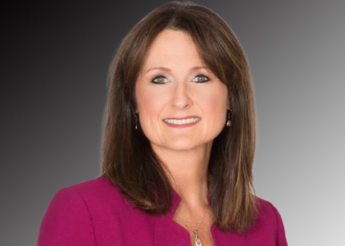 Brumbaugh Wealth Management Presents 'A Market Discussion with Kim' on Thursday