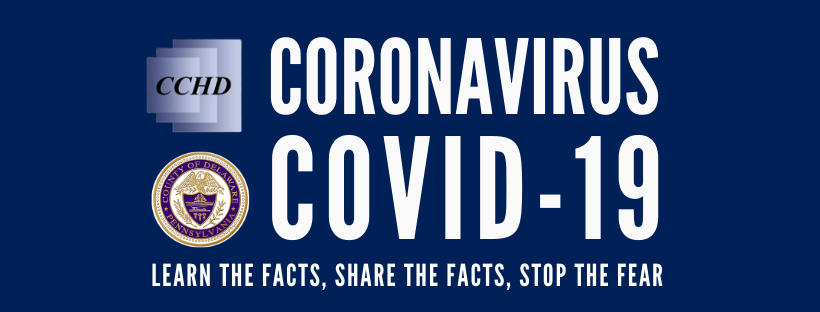 6 COVID-19 Cases Reported at Fair Acres; 5 More Deaths Reported, County Total Now at 20