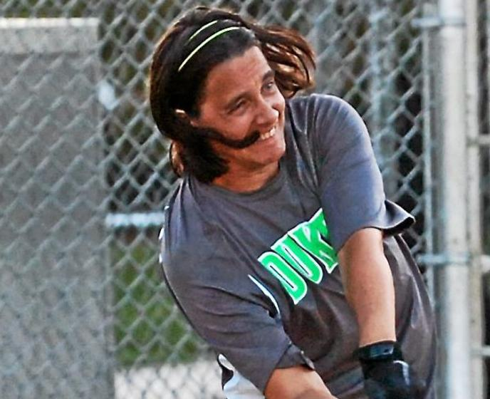 Delaware County's Softball League's May be Next Pandemic Casualty