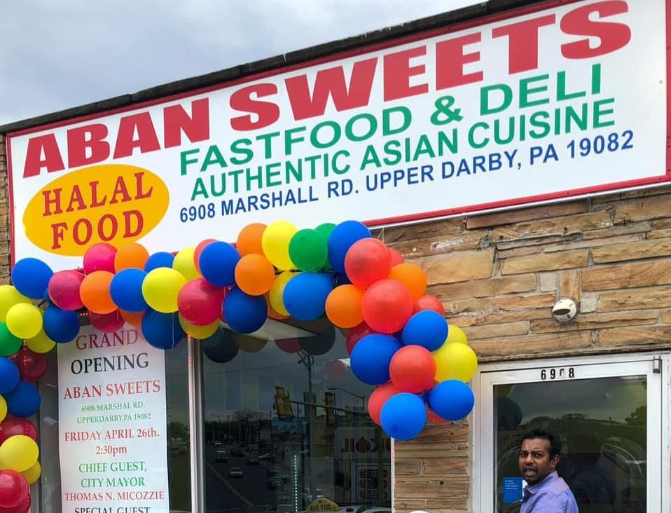 Upper Darby Businesses May Be Eligible for $2,500 Grants to Help Them Reopen and Thrive