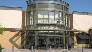 Springfield Mall - PREIT - DELCO Today