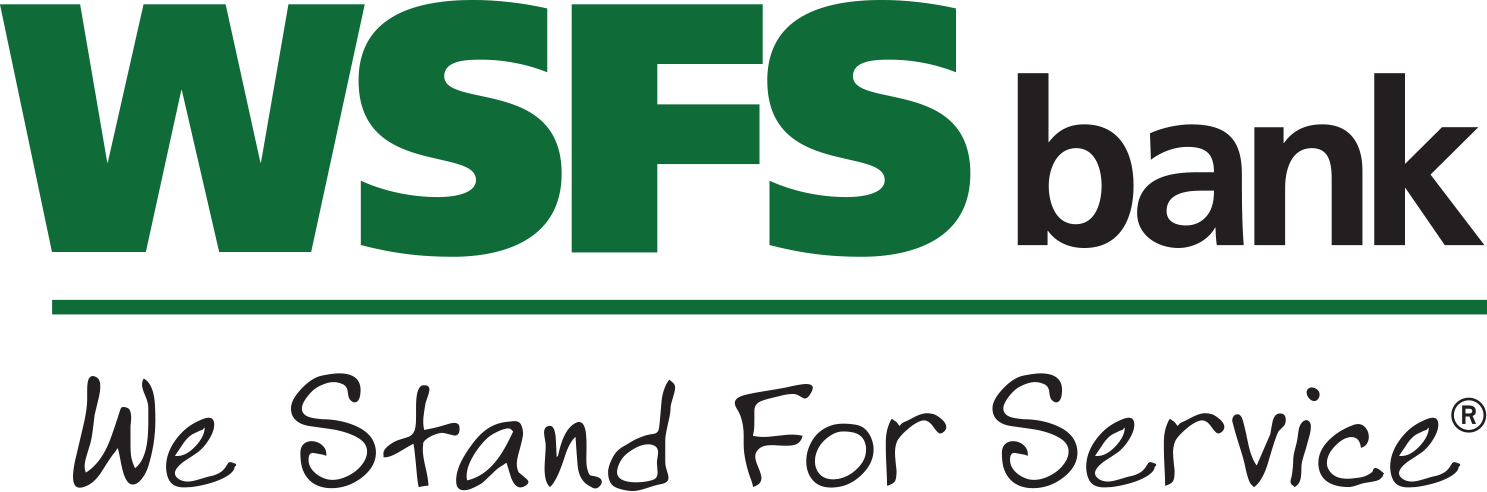 WSFS Bank Contribution Helps Families in Need Find Affordable Housing