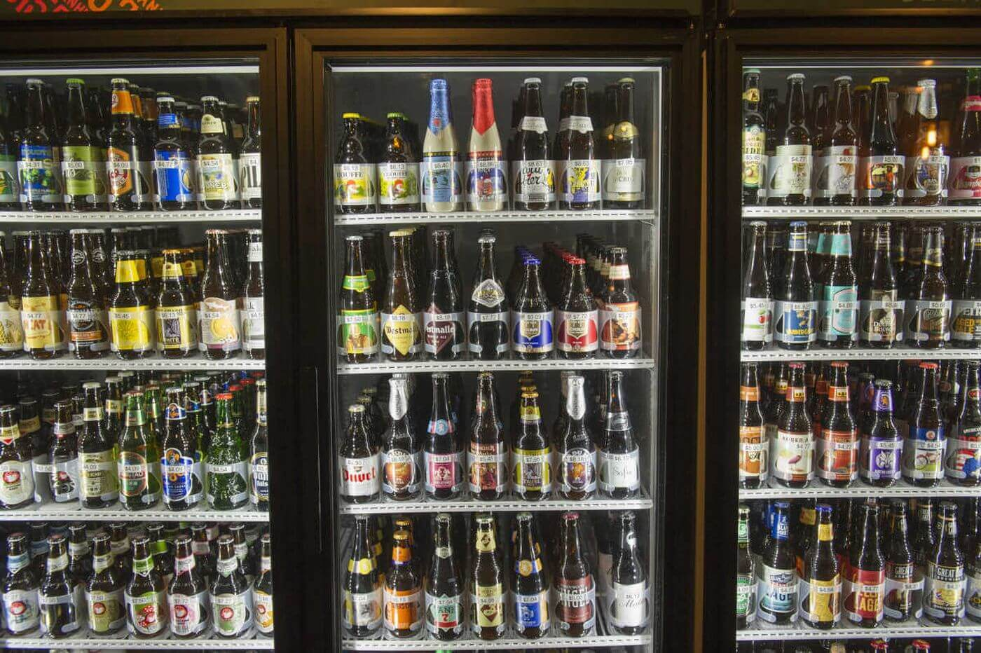 Pennsylvania's Beer Landscape Is Changing and Wawa Is in on the Action