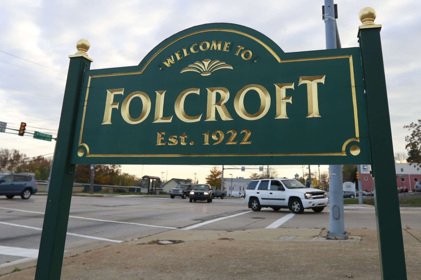 Folcroft First in Delco to Decriminalize Possession of Small Amounts of Marijuana