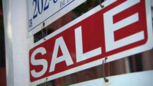 Delaware County Home Sales Rise 4.7 Percent in Competitive Market