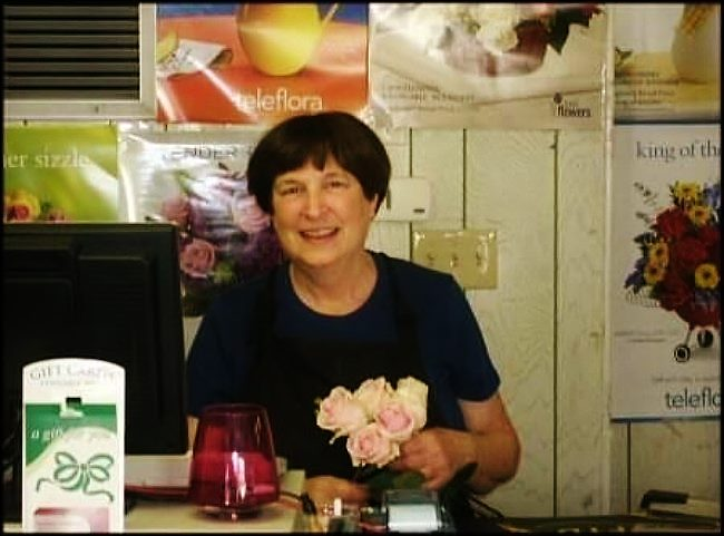 Changing Times Closes 48-Year Florist in Upper Providence