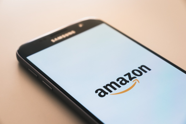 Amazon Has Applied for a Retail Liquor License in Havertown