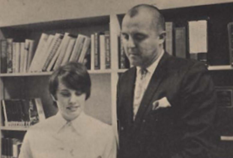 Pioneering Educator Instrumental in Founding Delaware County Community College Dies at 85