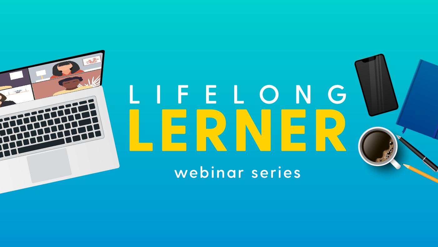 University of Delaware's Lifelong Lerner Webinar Series to Host 'Leading Teams During Crisis' on Oct. 22