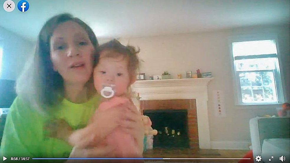 Child Guidance Resource Centers Offers Video Message for Down Syndrome Awareness Month