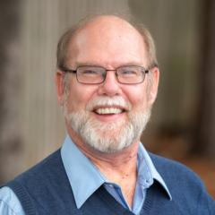 David Bjorkgren