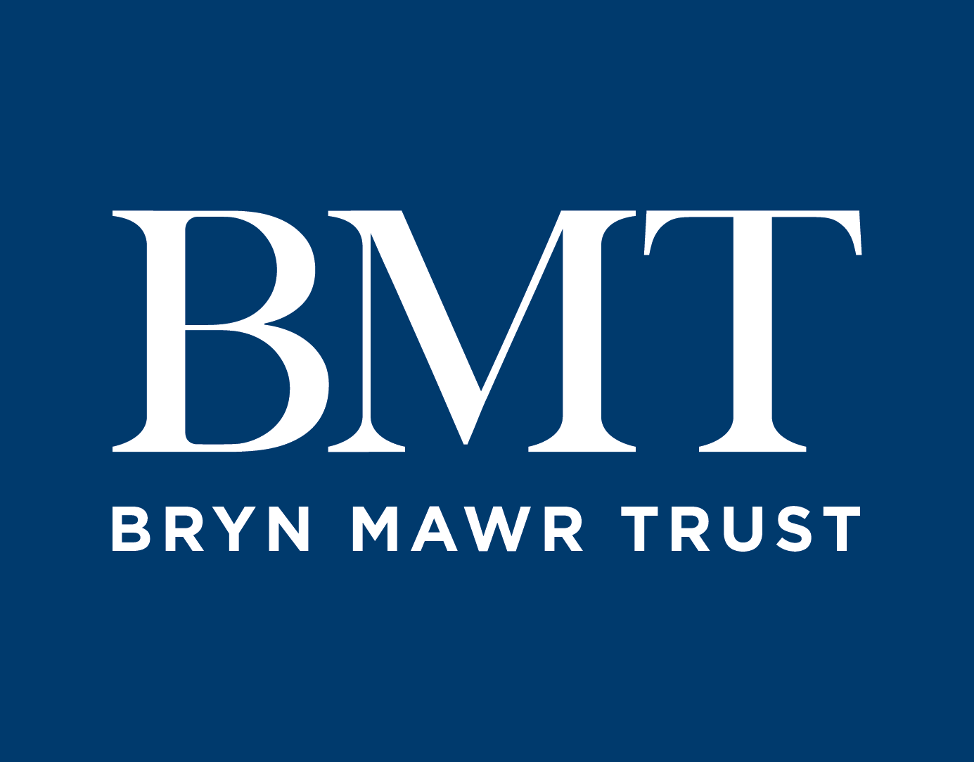 Bryn Mawr Trust Webcast on June 23 to Explore Long-Term Care Planning Considerations