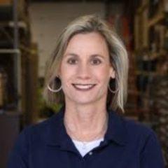 Margaret Wilman