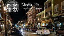 Downtown Media Borough