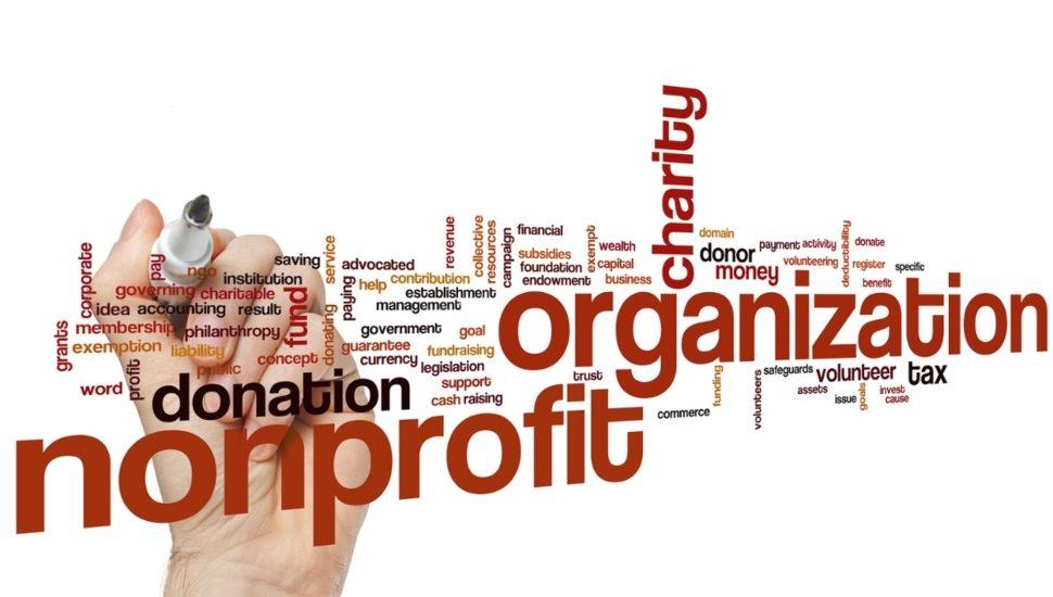 Starting a successful nonprofit