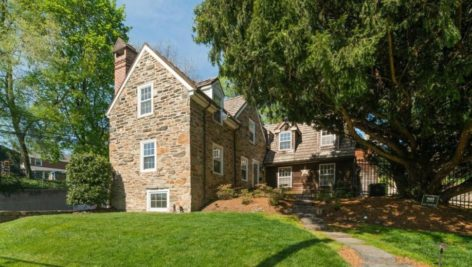 201-205 Thomson Avenue Springfield House of the Week