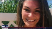 Parents of teen Hallie Jackson hope to help other teenagers with mental health issues