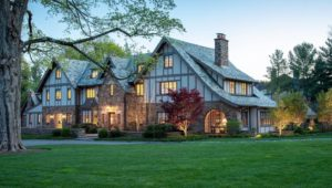 170 Golf House Road in Haverford Township