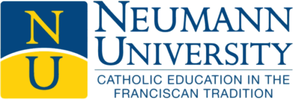 Neumann University Receives $68,000 Grant to Fund Undergraduate Scholarships