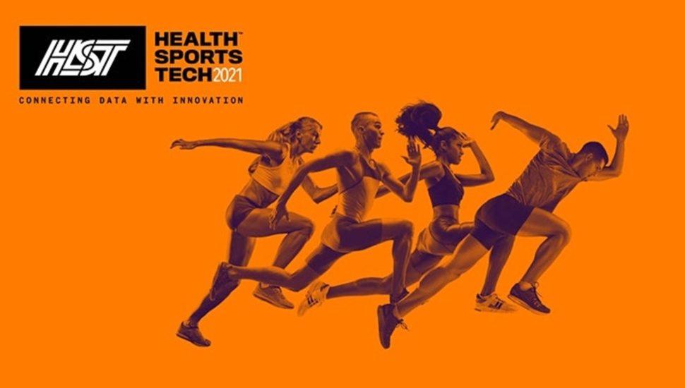 psgv healthsportstech