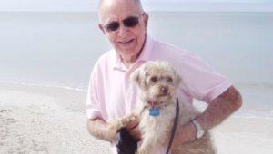 Harold Gukes, Media car dealer, dead at 94.